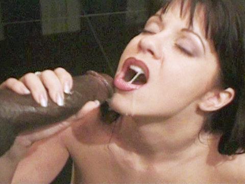 Sirina santorini nasty snack