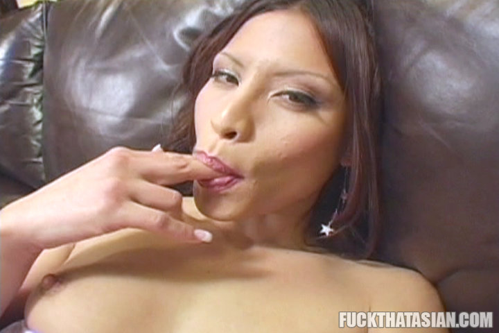 Asian Solo Porn - HD Adult Videos - SpankBang