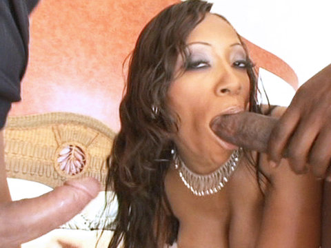 african Xxxy sweetie action