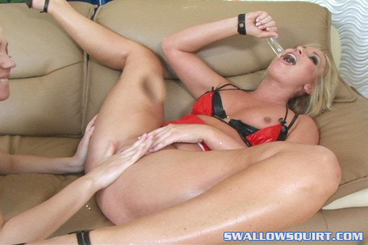 divini rae porn video