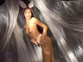 Katsuni