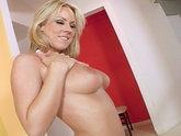 Carolyn Reese