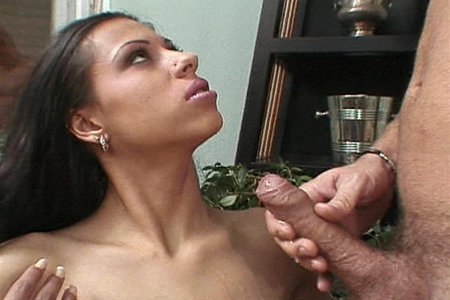 All Latina hardcore action vids from this killer Latina series