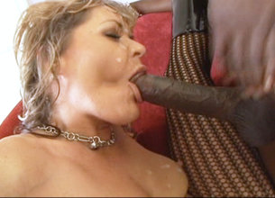 Bobbi billard porn video clips