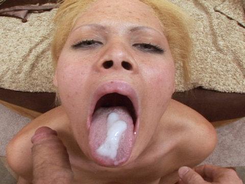 Free black porn tube