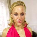 Porn audition performance