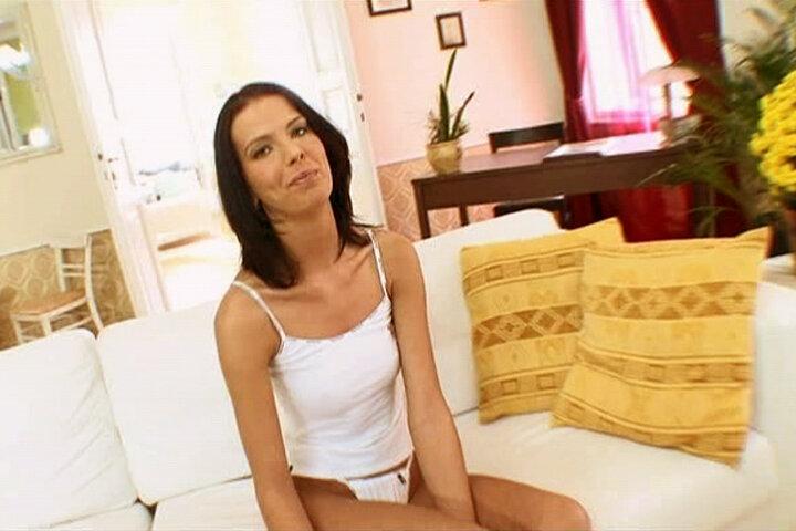 Free Mom casting Tube Videos at Brand Porno