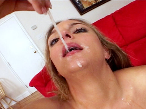 fresh Xxxy honey swallows