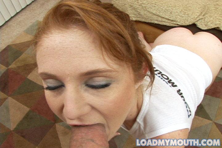 free video gallery sperm load my mouth vabhooflda t.