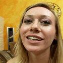 Brandy Magnolia interviewed
