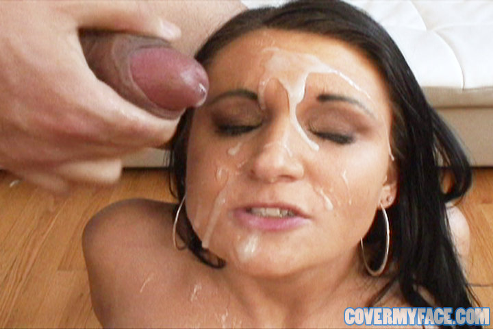 Hot Moms Hot Moms Porn Tube Videos Sexy Milf Movies