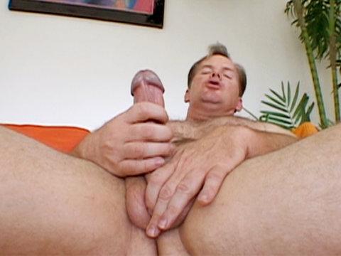 Frank alcalde actor porno