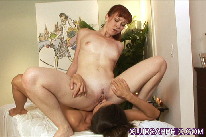 intimate porn