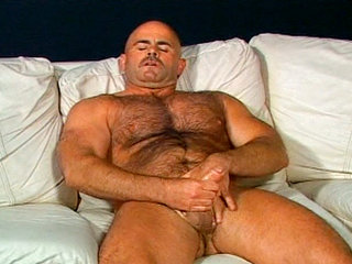 mature old gay man dvds