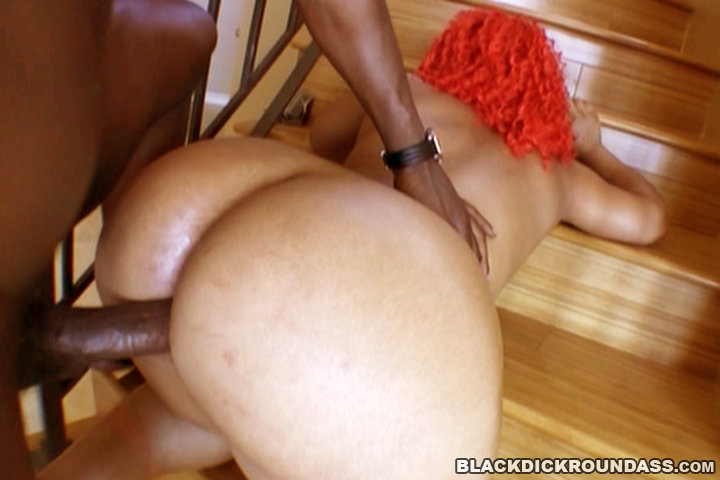young sex gifs porn