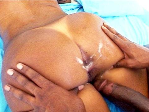 Amateur couple porn video free