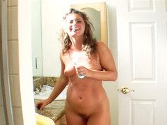 Hot sluts blowjob huge dicks. Hot sluts sucks huge black dicks and swallowing cum.