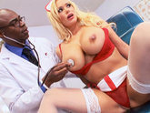 Shyla Stylez