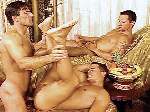 Tgp porno cigarro gay