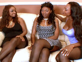 Cinnamon Diamond Jackson Naomi Banxxx