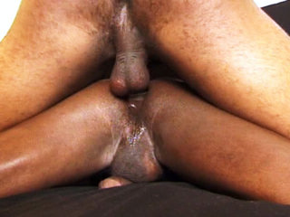 Ty Thomas gay general porn video from 69 Gay Videos