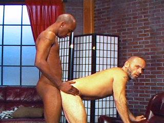 69 Gay Videos gay general porn video