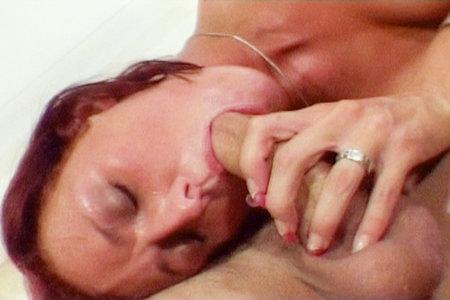 PornstarsAnalyzed.com :: Donna Marie