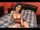 Vanessa Romana