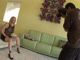 Adrianna Nicole Aiden Star Alexis Love Annette Schwartz Paige Love Rebecca Linares Riley Evans