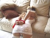 Jessica Jewel Raquel Devine Tiffany Mynx