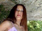 Catalina Jewel De'Nyle