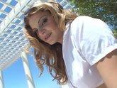 Nikki Nievez
