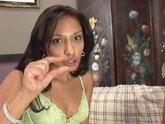 Jasmine Byrne Nyomi Marcella