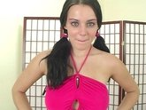 Natasha Nice