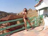 Lilly Thai