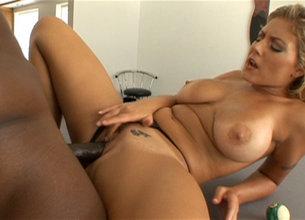 Deauxma Porno Pornostar-Profil, Videos und Bilder -