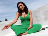 Charley Chase Eva Angelina Isis Love McKenzie Lee