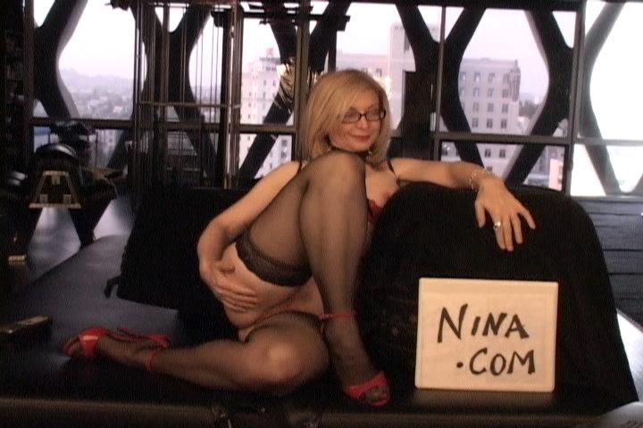 Nina Hartley Toys 3