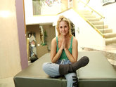 Gracie Glam Jada Stevens Jenna Presley Jynx Maze Madison Ivy Sarah Vandella