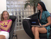 Chastity Lynn India Summer