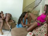 Diamond Jackson Jada Fire Monique