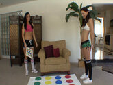 India Summer Karlie Montana