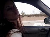 Alyssa Reece Annabelle Lee Jessica Bangkok Karlie Montana Samantha Ryan