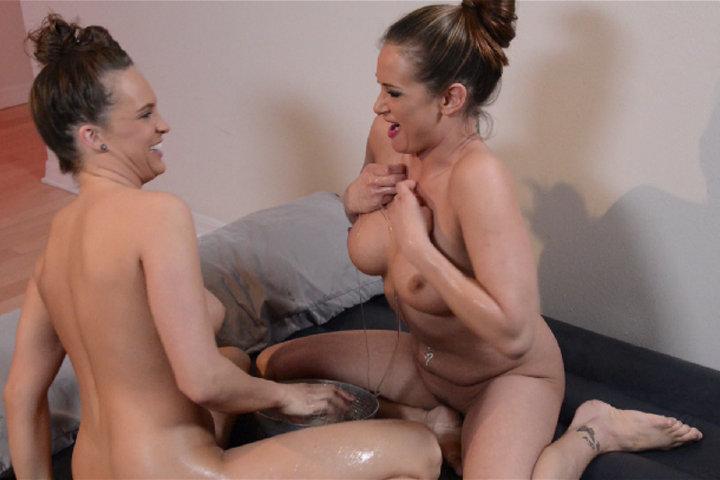 Tory Lane Lesbian