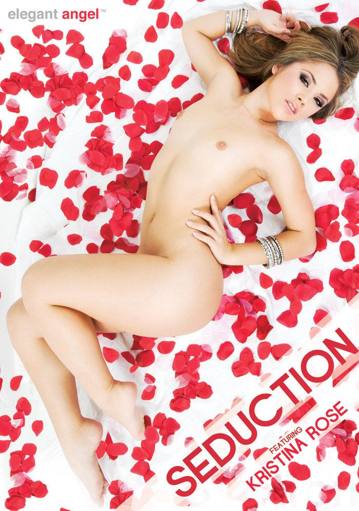 Зваблювання/Seduction (2011/DVDRip)