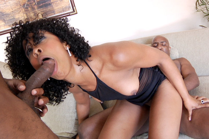Have Misty stone and jada fire pity