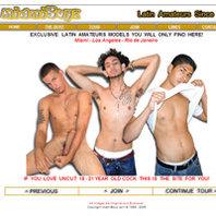 Miami Boyz