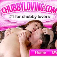 Chubby Loving