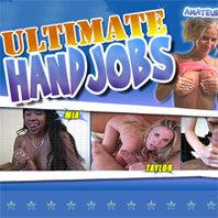 Ultimate Handjobs