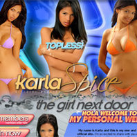 Karla Spice